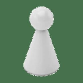 Peao-Grow-Branco