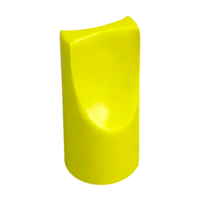 Peao-Amarelo