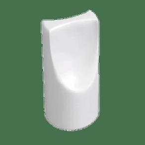 Peao-Branco