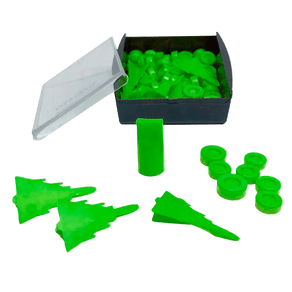 Conjunto-de-Exercito-Verde---War-II