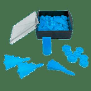 Conjunto-de-Exercito-Azul---War-II