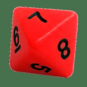Dado-8-lados-verm