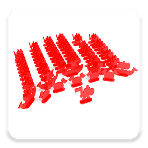 War-Vikings-Exercito-Vermelho