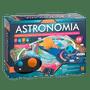 03584_GROW_Astronomia