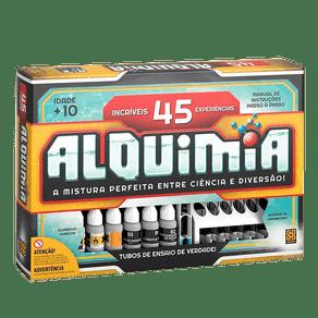 03721_GROW_Alquimia_45
