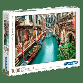 03885-P1000_Canal_de_Veneza