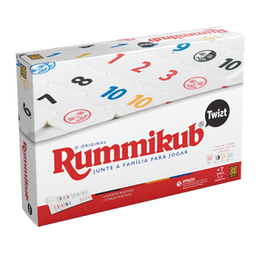 03455_GROW_Rummikub_Twist