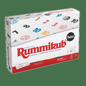 03455_GROW_Rummikub_Twist