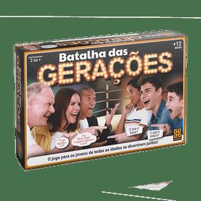 03583_GROW_Batalha_Das_Geracoes