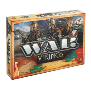 03450_Grow_War-Vikings