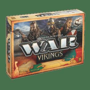 03450_Grow_War-Vikings