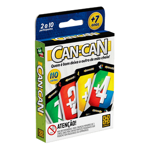02566_GROW_Can_Can