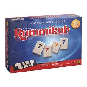02090_GROW_Rummikub_Rejuv