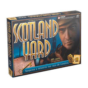01730_GROW_Scotland_Yard