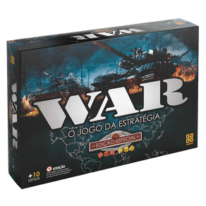 01253_GROW_WAR_Edicao_Especial