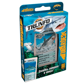 01491_Grow_Trunfo-Tubaroes