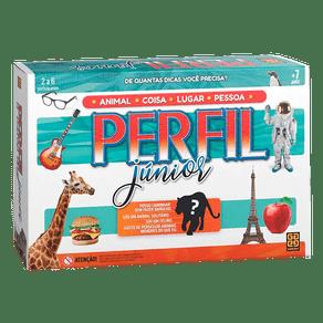 01979_GROW_Perfil_JR-2