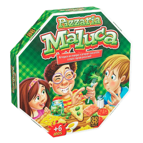 01283_GROW_Pizzaria_Maluca