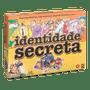 01511_GROW_Identidade_Secreta