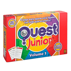 02307_Grow_Quest-Junior-1