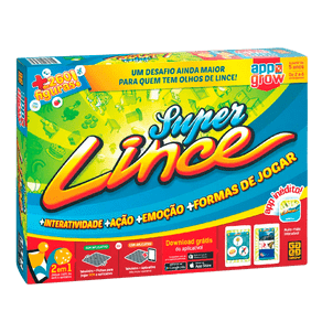 02343_GROW_Spuer_Lince_APP