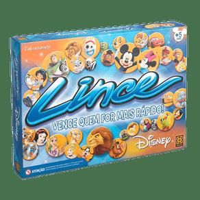 02393_GROW_Lince_Disney