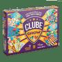 02399_GROW_Clube_Grow