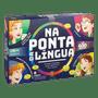 01379_GROW_Na_Ponta_Da_Lingua