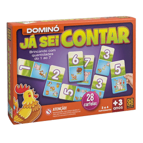 01694_GROW_Domino_Ja_Sei_Contar