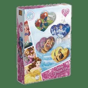 02161-Memoria-coracao-princesas-frente