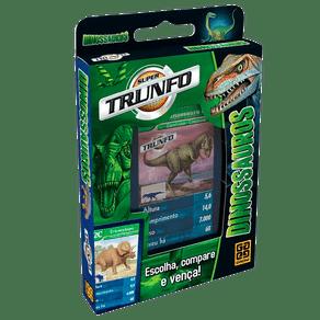 01402_Grow_Trunfo-Dinossauros