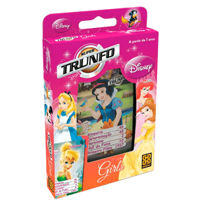 02471_Grow_Trunfo-Disney-Girls