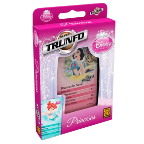 02708_Grow_Trunfo-Princesas