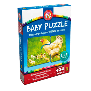 01691_Baby-Puzzle