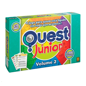02975_Grow_Quest-Junior-2