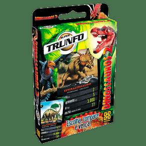 03113_Grow_Trunfo-Dinossauros-2