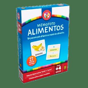 03516_Grow_Memofoto-Alimentos