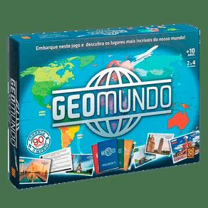 03446_GROW_Geomundo