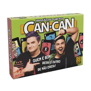 03638_GROW_Can_Can