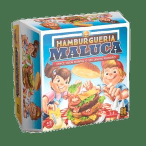 03574_GROW_Hamburgueria_Maluca