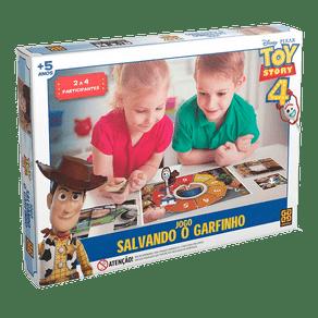 Jogo-Salvando-o-Garfinho-Toy-Story