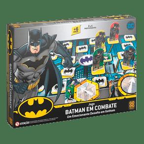 03763_GROW_Jogo_Batman_Em_Combate