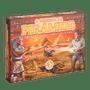 03711_GROW_O_Segredo_Da_Piramide