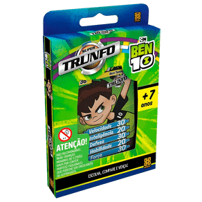 03775_GROW_Super_Trunfo_BEN_10