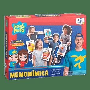 03637_GROW_Memomimica
