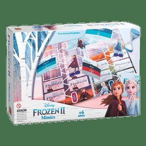 03749_GROW_Frozen_2_Mimics