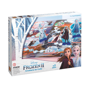 03707_GROW_Frozen_2_Aventura_No_Gelo
