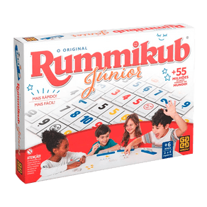 03513_GROW_Rummikub_Jr