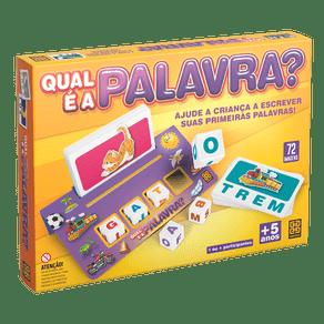 03952_GROW_Qual_E_A_Palavra