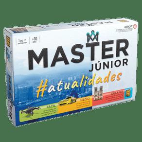 03756_GROW_Master_Jr_Atualidades
